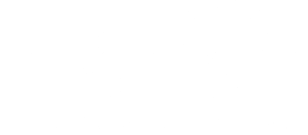Snap-Raise Logo